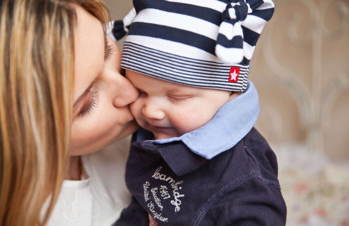 liknologio-mom-the-best-word