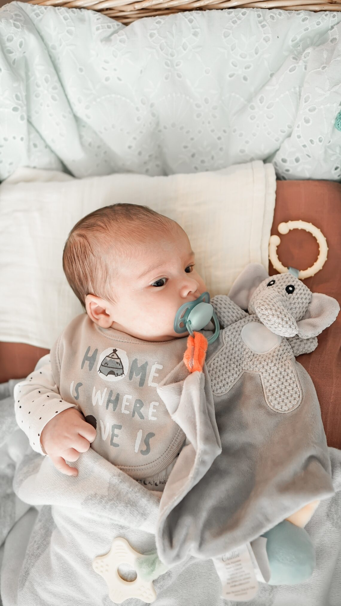 liknologio-chewing-toy-baby