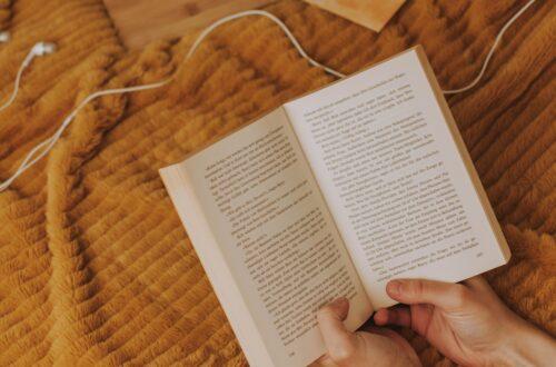 liknologio-book