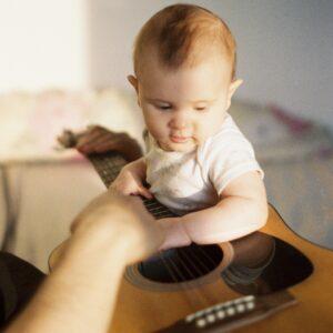 liknologio-kid-guitar