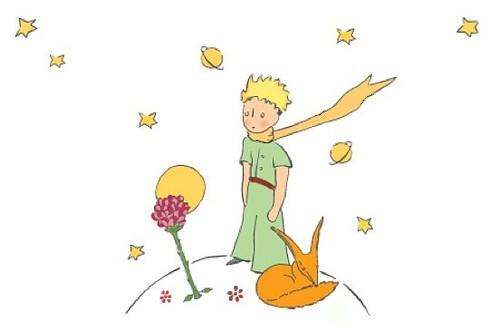 liknologio-little-prince